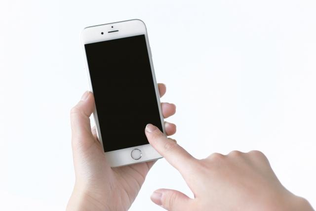 iPhoneユーザー必見!iPhoneのバッテリーを長持ちさせるためのポイント